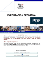 06_Exportacion_definitiva