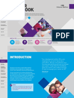 Career Handbook 2015 v2.pdf