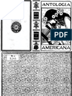 Antologaamericana.pdf