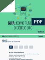 Guia Código DTG