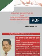 standar akreditasi dan perubahan paradigma keperawatan dalam akreditasi RS.pdf