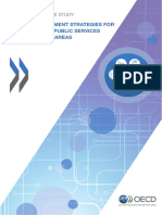 Digital-Government-Strategies-Welfare-Service.pdf