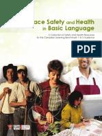 HealthandSafety1011-3.pdf