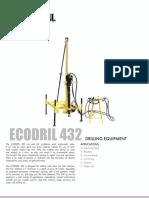 ecodril432