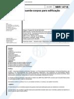 NBR_14718_Guarda-Corpos_Edificacoes.pdf