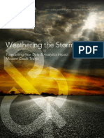 weathering_the_storm_ebook_11_6_2017.pdf