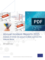 Annual Incident Reports 2015.pdf