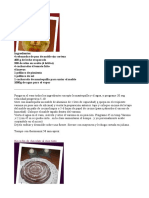 clases thermomix