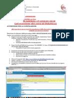 VADEMECUM AMMISSIONI 2018 - 2019.pdf