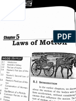 Laws of  motion 24-May-2017 19-16-09