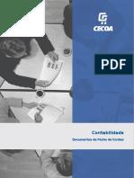 06 Contabilidade - Documentos de Fecho de Contas