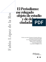 dialogos02.pdf