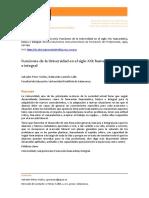 Dialnet-FuncionesDeLaUniversidadEnElSigloXXI-5315543