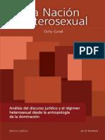 La nacion heterosexual. Ochy Curiel.pdf