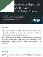 Trabalho de Processo Civil 2.pdf