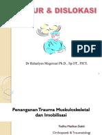 Fracture and Dislocation-Rahardyan Magetsari (2016).pdf