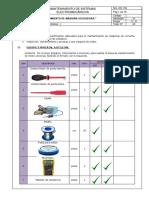 293811173-Mantenimiento-de-Maquina-Soldadora.docx
