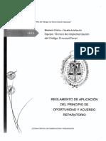 reglamento-principiodeoportunidad_acuerdoreparatorio.pdf
