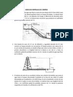 EJERCICIOS HIDRÁULICA DE TUBERÍAS.pdf