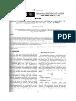 Ugd.edu.Mk Private UserFiles Slavco.cvetkov Desktop Doc1-2