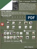 A&a 1939 Battle of Westerplatte 1