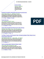 Beam_ Predictive Modeling of Physician-patient Dynamics... - Google Scholar