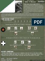 A&a 1941 Battle of Nikolayev