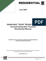 residential trusses.pdf
