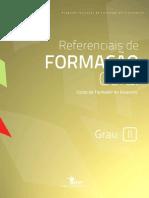 PNFT-RFG_G2