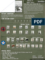 A&a 1943 Djebel Ksaira