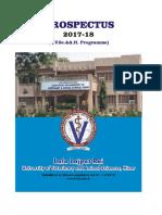 B.V.Sc.&A.H. 2017-18.pdf
