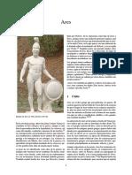 251472595-Dios-Mitologico-Ares.pdf
