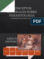 4conceptos Generales Sobre Parasitologia11111112- (1)