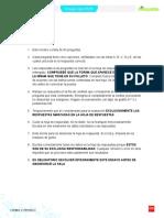 2°-Ensayo PSU Len 2 Sé Protagonista (3)