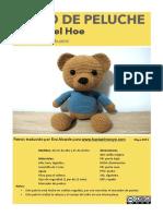 Osito-de-peluche-a-crochet.pdf