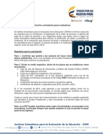 1instructivo Contrataci n Pares Evaluadores Final (1)