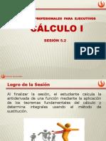 CE84 Sesion 5.2