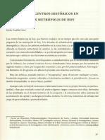 los-centros-historicos-en-las-metropolis-de-hoy2.pdf