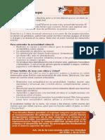 fichas derechos sexuales.pdf