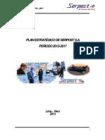 PlanEstrategico2013-7.pdf
