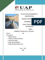 Monografia de Tecnologia de Materiales (1)