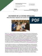 conabioy diana.pdf