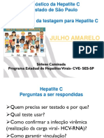 hepatite_apresentacao - 2018