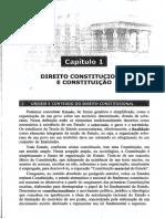 Paulo, Capítulo 1 Partes 1,2,3 e 5