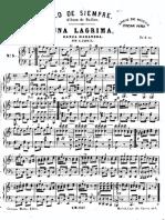 partitura Una Lagrima (Zabala).pdf