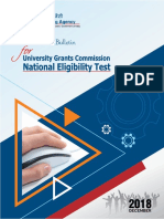 UGC NET-2018(BROCHURE).pdf