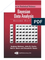 Probabilistic Programming And Bayesian Methods For Hackers Pdf