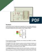 Resultados y conclusiones.docx