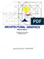 Architectural Graphics, 2nd Edition