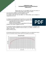 Ejercicios clase 13-14.pdf